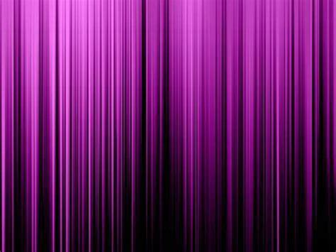 plum color wallpaper  black  plum vertical lights