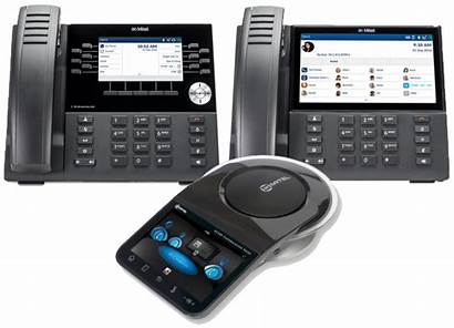 Mitel Telephone Mivoice Systems Business Phones Support