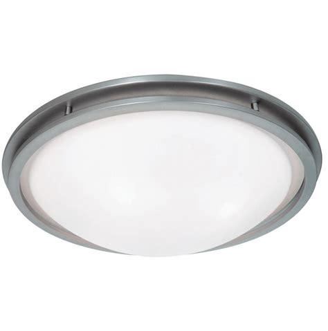 home depot flush mount ceiling light fixtures home depot flush mount ceiling lights progress lighting