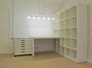 Ikea Regal Für Ordner : ikea expedit regale stauraum f r ordner und bastelsachen bastelzimmer organisation ~ Sanjose-hotels-ca.com Haus und Dekorationen