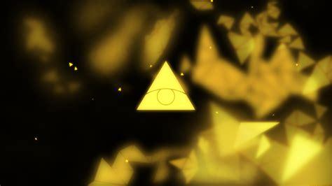 deus ex illuminati dxhr illuminati desktop wallpaper by karrek on deviantart