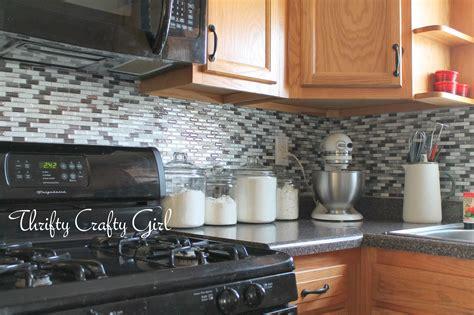 repeindre faience cuisine credence en carrelage pour cuisine crdit smart tiles