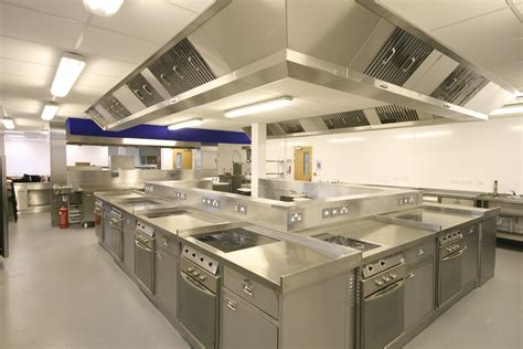 cuisine commerciale kitchen professional kitchen organization professional