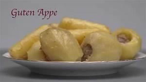 Kartoffeln Zum Einkellern Kaufen : gef llte kartoffeln mit hack kartoffel im backofen ~ Lizthompson.info Haus und Dekorationen