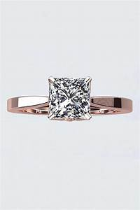17 best images about engagement and wedding rings on for In style wedding rings
