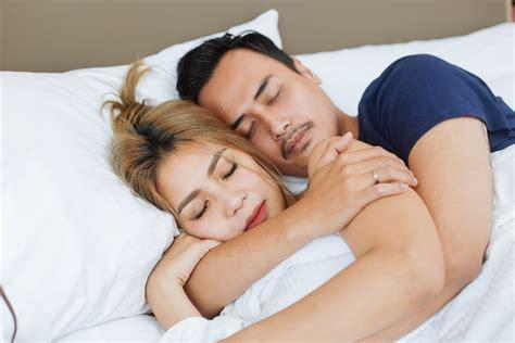 istri gak puas dengan suami www jualpembesarpenisasli