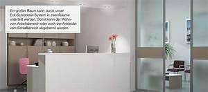 Schiebetür Badezimmer Dicht : awesome schiebet r f r badezimmer gallery ~ Lizthompson.info Haus und Dekorationen