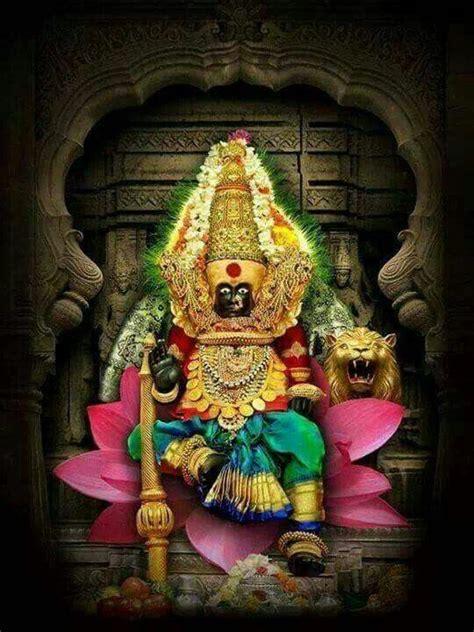 3d Wallpapers Kolhapur Mahalaxmi Hd Images by Mahalakshmi Devi God Durga Goddess Goddess Lakshmi
