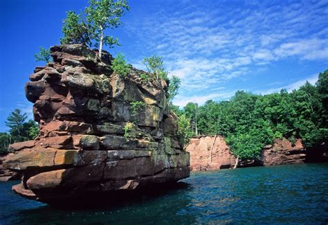 wisconsin apostle islands apocalypse zombie places hide state microplastic national natural resources lakeshore during department wi microplastics eminent tax domain