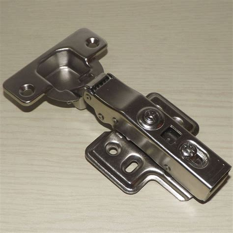 popular dtc hinges buy cheap dtc hinges lots from china