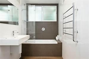 Badewanne Kleines Bad : badewanne kleines bad energiemakeovernop ~ Buech-reservation.com Haus und Dekorationen