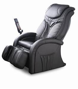 Fauteuil Electrique Pas Cher : canape relax electrique massant relax max ~ Dode.kayakingforconservation.com Idées de Décoration