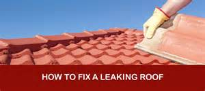 whalley s four seasons roofing affordable roof repair