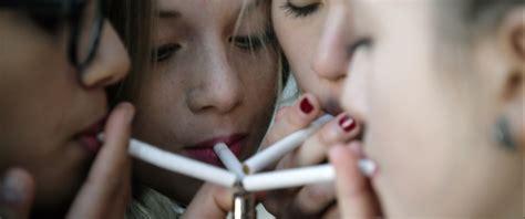 AMATEUR TEENS | Valletta Film Festival