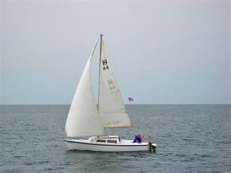 Sailboat Small by Small Sailboat Makers Related Keywords Small Sailboat