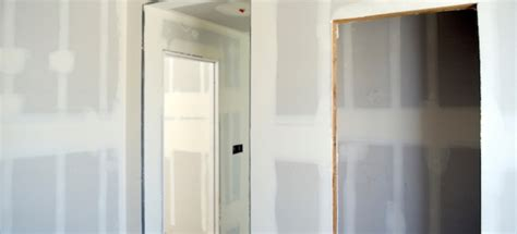 differences  cement board greenboard