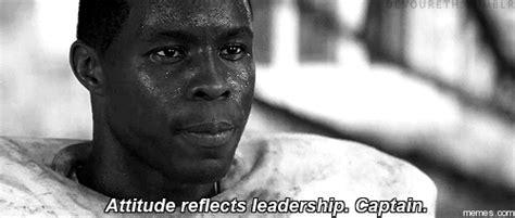 attitude reflects leadership memescom