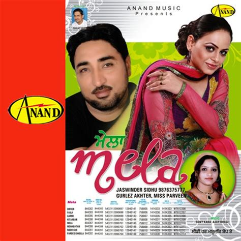 Hindi Mpsong Descargas Mp Old