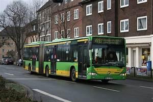 Rück Möbel Oberhausen : oberhausen stoag fotos 5 bus ~ Pilothousefishingboats.com Haus und Dekorationen
