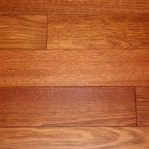 cherry engineered hardwood brazilian cherry classic 9 16 x 5 exotic engineered hardwood flooring weshipfloors