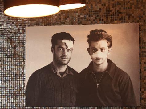 des gars dans la cuisine restaurant marais des gars dans la cuisine parismarais