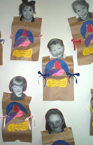 the human paper bag project classroom science 727 | f7c158e84dad02048b876b3a9ec3b070
