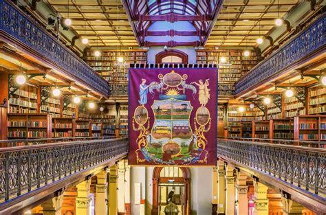 Mortlock Library Sa Bing Wallpaper Download