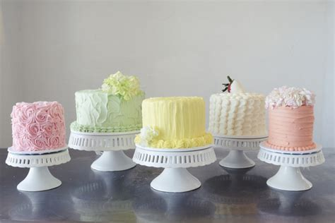 6 step by step cake design tutorials to know relish