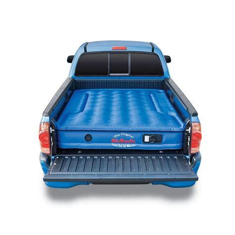 high quality airbedz original truck bed air mattress ppi