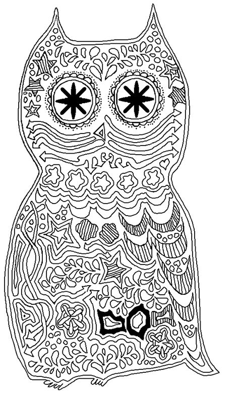 coloring pages  cool  printable coloring pages