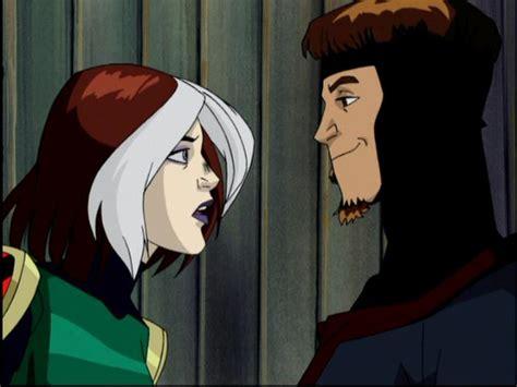 Gambit & Rogue2.jpg
