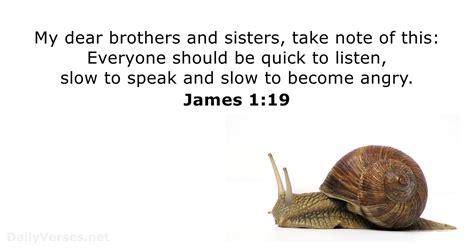 bible verses  listening niv kjv dailyversesnet