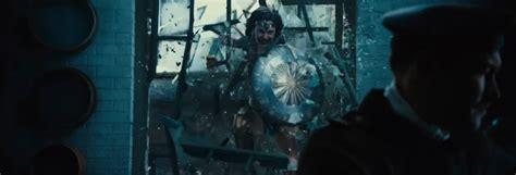 Watch: Wonder Woman shines in stellar new trailer