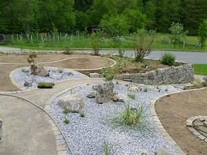 Steine Für Steingarten : steingarten garten und landschaftbau aus ennepetal ~ Lizthompson.info Haus und Dekorationen