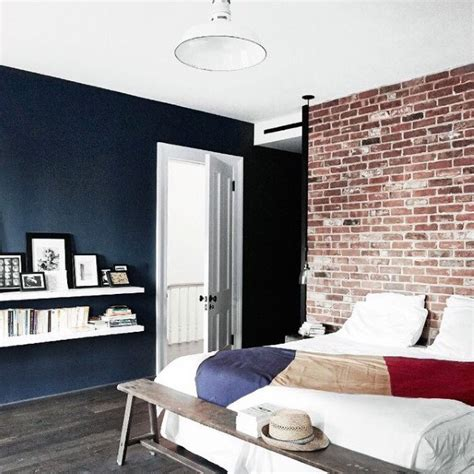 Design Ideas For A S Bedroom 80 bachelor pad s bedroom ideas manly interior design