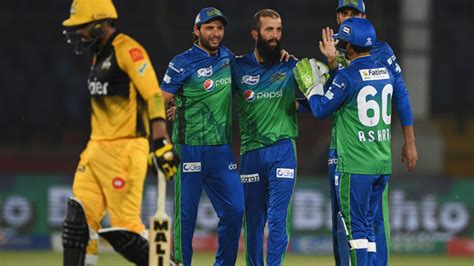 Ipl has ricky ponting, stephen fleming, sachin tendulkar hence, psl won't be able to pass ipl (or even come close) in the present or future, in any major parameters. Karachi likely to host remaining PSL 5 without crowd in ...