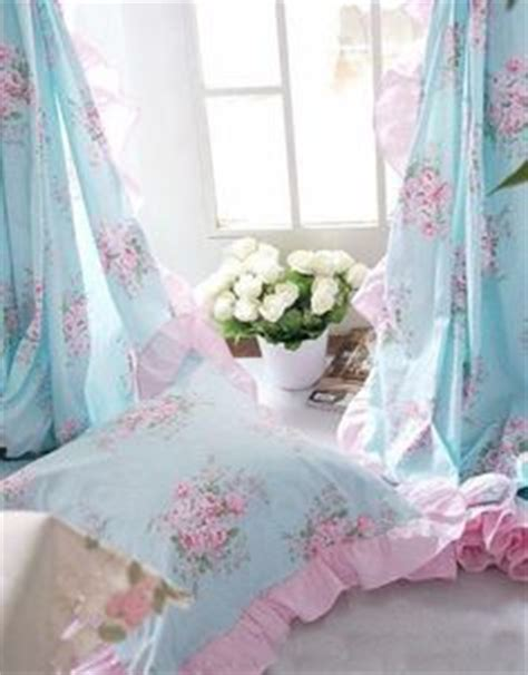 shabby chic curtains and cushions shabby chic fabrics on pinterest 62 pins
