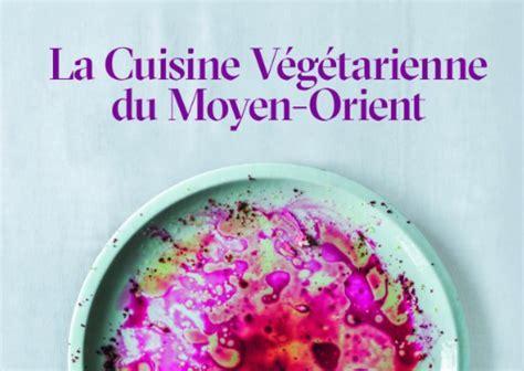 formation cuisine vegetarienne great la cuisine végétarienne photos gt gt cuisine