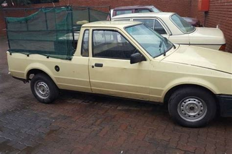 mazda vehicles for sale mazda rustler bakkie for sale cars for sale in gauteng r