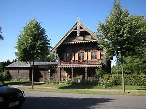 Potsdam Russisches Viertel : deutschland reisebericht havelland ~ Markanthonyermac.com Haus und Dekorationen