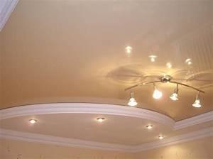 Lambris Pvc Plafond 3m : plafond acoustique non demontable devis gratuit en ligne ~ Dailycaller-alerts.com Idées de Décoration