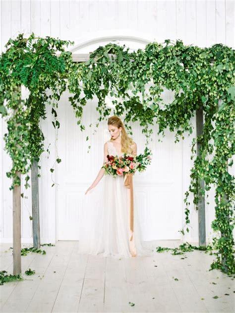 romantic bride photoshoot ideas   big day