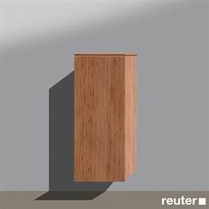 Schrank Vorhang Statt Tür : burg pli halbhoher schrank mit 1 t r front bambus natur korpus bambus natur uhaa040rf0139 ~ Eleganceandgraceweddings.com Haus und Dekorationen