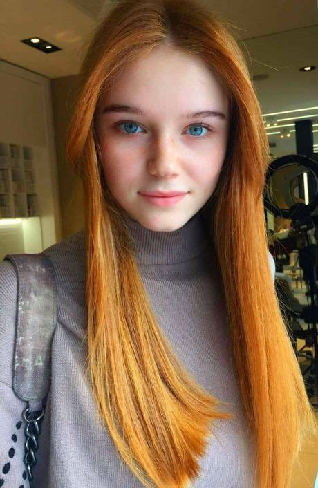 Cute Redhead Redheadgirl Red Haired Beauty Beautiful