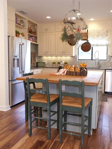 country style kitchen island white country kitchen with island 99 beautiful kitchen