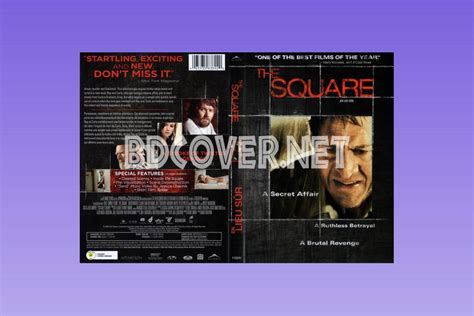 blu covers dvd covers blu labels the square r1 download free dvd covers