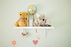 Neues Zimmer Gestalten : babyzimmergestaltung ein guter tipp am rande jetzt auf immobilien und hausbau ~ Sanjose-hotels-ca.com Haus und Dekorationen