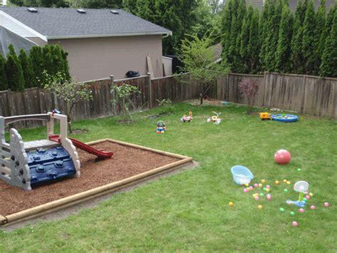 burnaby preschool childcare in burnaby preschool 320