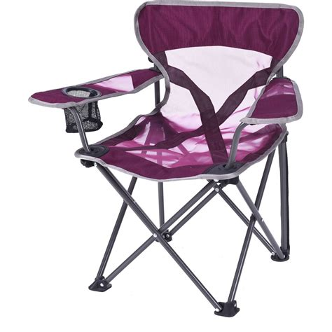 Kelty Deluxe Lounge Chair Canada by 100 14 Kelty Deluxe Lounge Chair 100 Kelty Deluxe