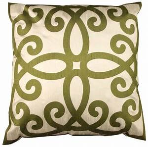 decorative pillows discount With discount designer pillows